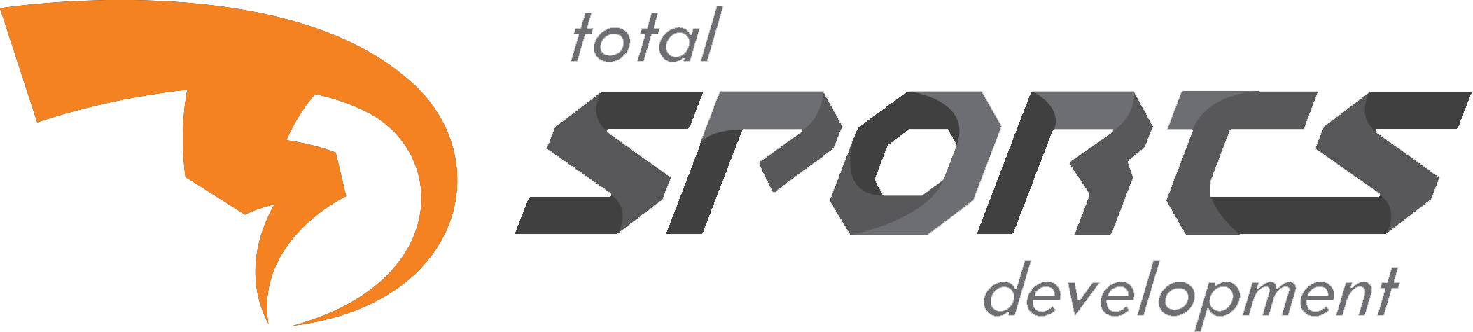 total-sports